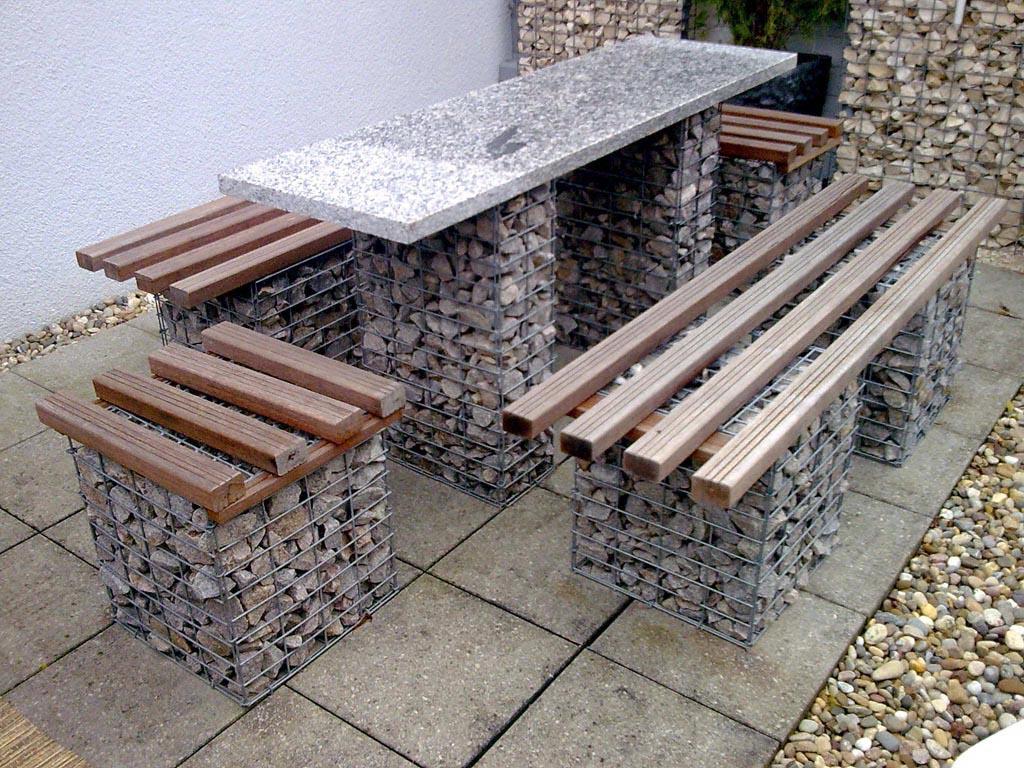 Garten Bau war gut design für ihr haus design ideen